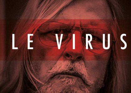 Le virus (saison 1) – synopsis